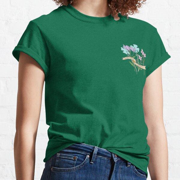 copacetic Classic T-Shirt