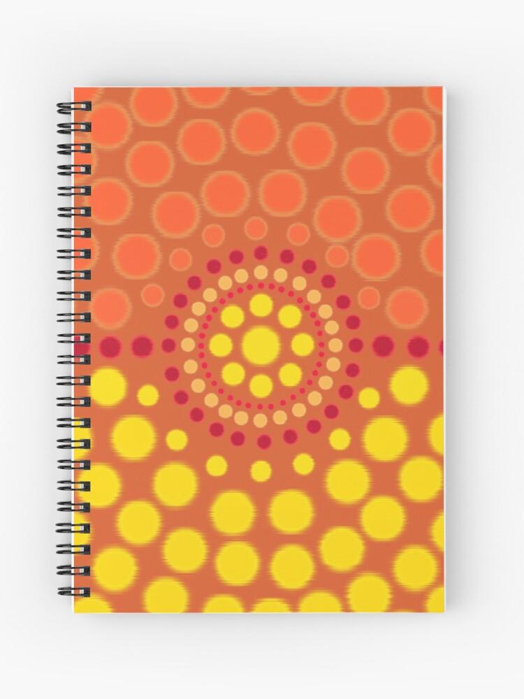 dfd695cb5 Flareon Pokeball Spiral Notebook. Flareon Pokeball by 8-Bit-Wonder