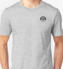 Asap mob tee Unisex T-Shirt