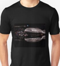 Snapdragon T-Shirt