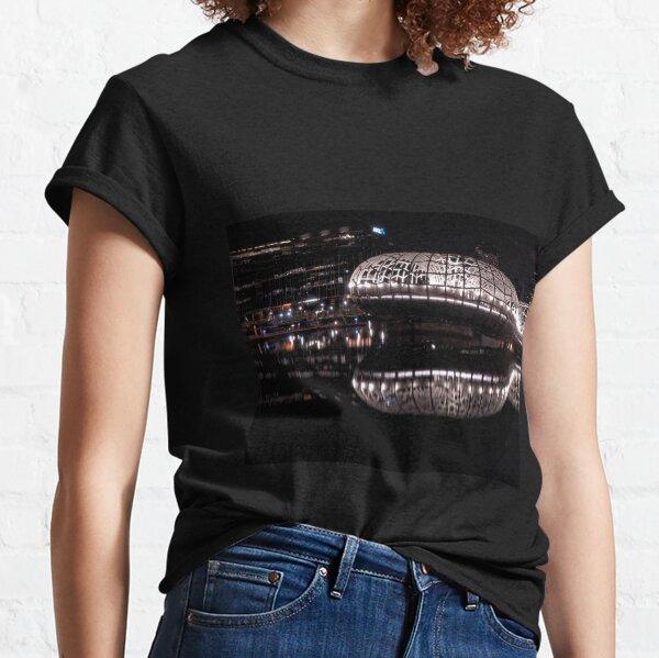 Snapdragon Classic T-Shirt