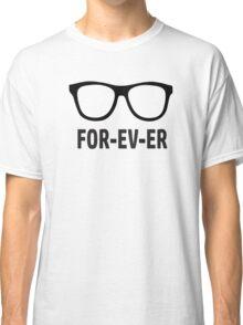 The Sandlot Forever Classic T-Shirt