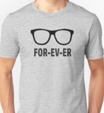 The Sandlot Forever T-Shirt