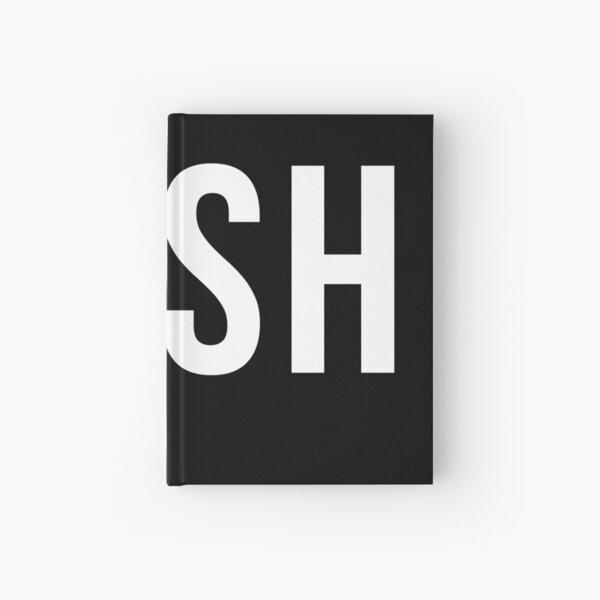 Irish Hardcover Journal