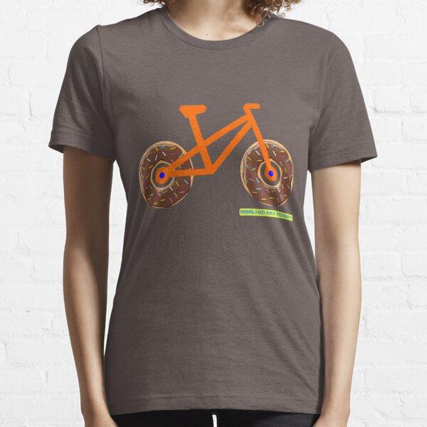 Fat Bike Light Essential T-Shirt