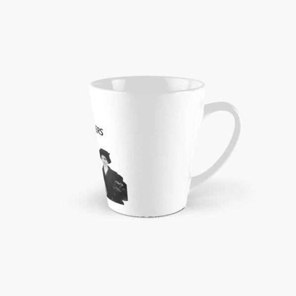 Changemakers Tall Mug