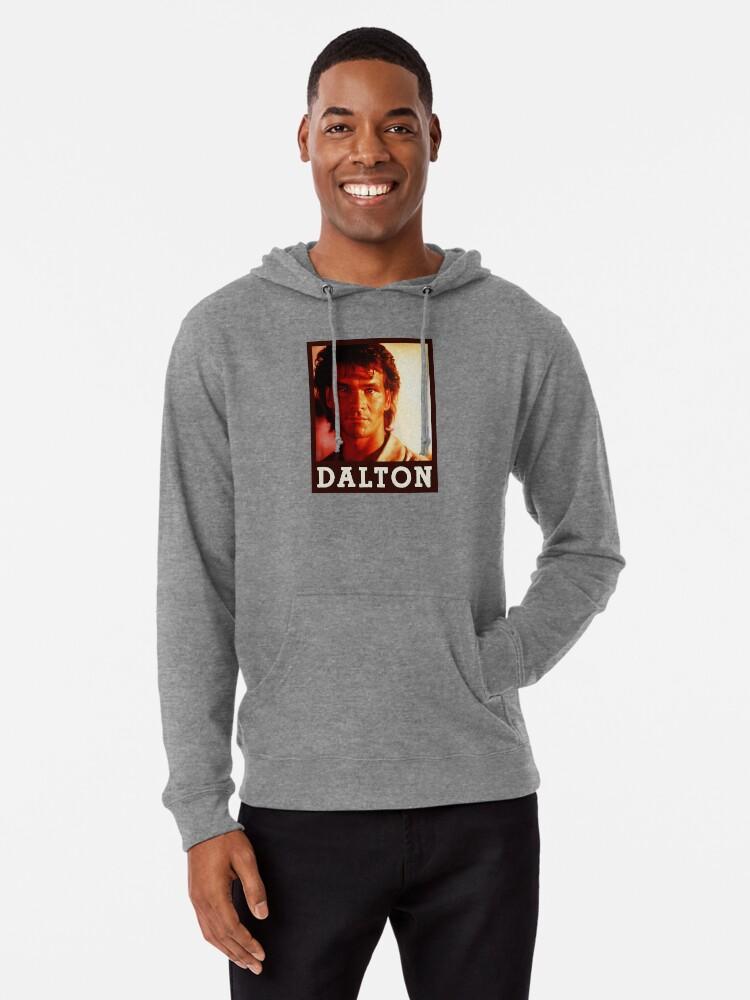 c4225917d3e75 Dalton (Patrick Swayze) Roadhouse Movie