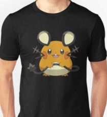 Dedenne T-Shirt
