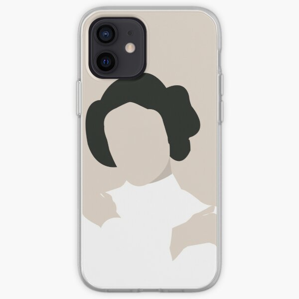 Star Wars iPhone cases & covers | Redbubble