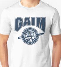 Team Gaim - Kamen Rider T-Shirt