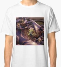 Finding the Light Classic T-Shirt