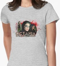 Octavia the 100 T-Shirt