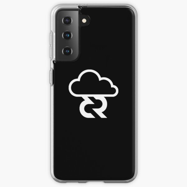 Decred Lightning Network v1 Samsung Galaxy Soft Case