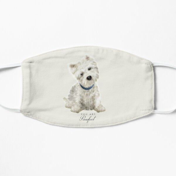 you are pawfect for him!