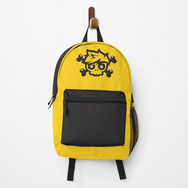 Crainer Backpack Backpack