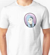 Rokku Gyaru Unisex T-Shirt