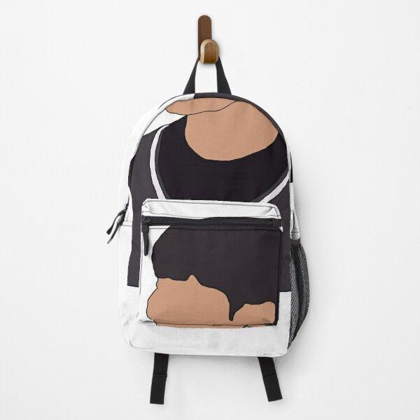 Jungkook #2 Backpack