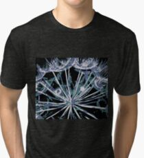 i fluff you Tri-blend T-Shirt