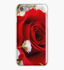 My Early Valentine   ^ iPhone Case/Skin