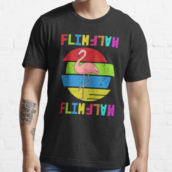 flim flam flim flam Essential T-Shirt