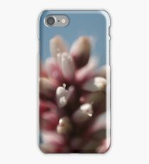 NOthing Else MAtters iPhone Case/Skin