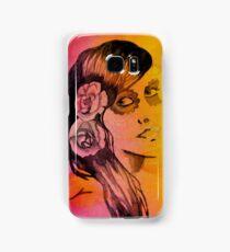 Cinco De Mayo Samsung Galaxy Case/Skin