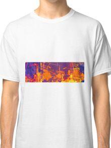 Manchester Classic T-Shirt