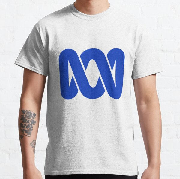 Lissajous Curve Classic T-Shirt