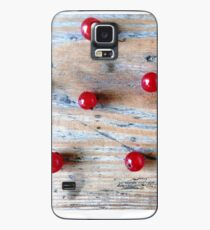 Protection . Case/Skin for Samsung Galaxy