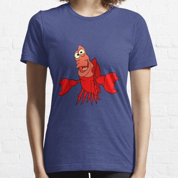 Sebastian Essential T-Shirt