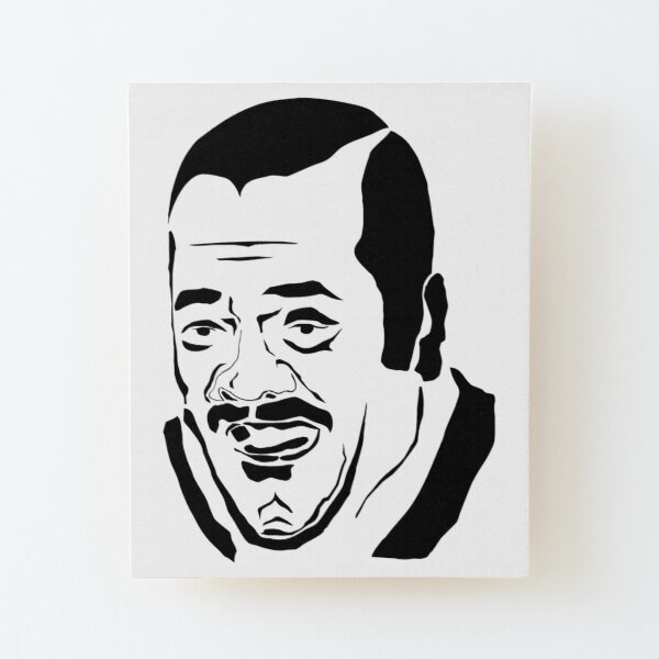 Twitch Emote Face Gifts & Merchandise | Redbubble