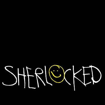 Sherlocked  by kuiwi