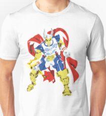 Beta Ray Bill T-Shirt