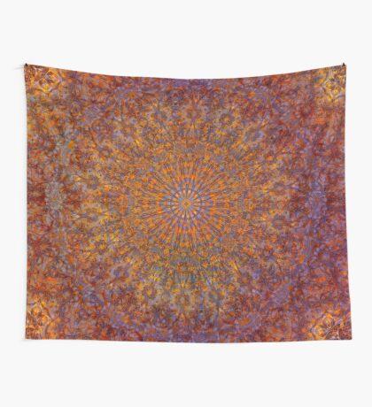 Magic 11 Wall Tapestry