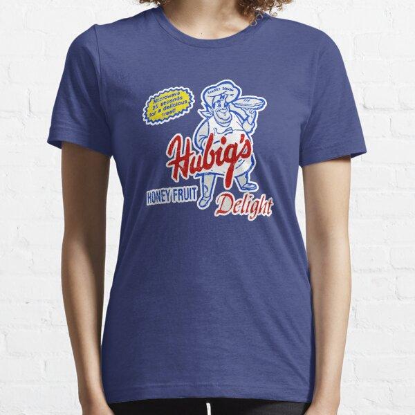 HUBIGS PIES SHIRT  Essential T-Shirt