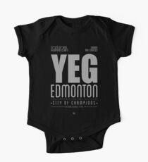 YEG - Edmonton Kids Clothes