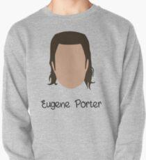 Eugene Porter T-Shirt
