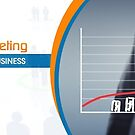 Atlantis Web Marketing by chrishines