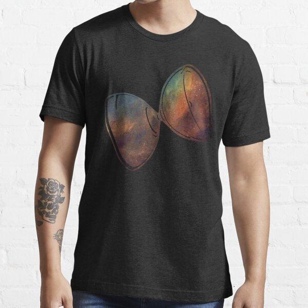 Galaxy Diabolo Essential T-Shirt