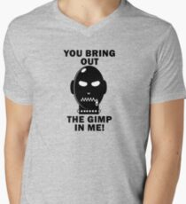 Bring out the Gimp! T-Shirt