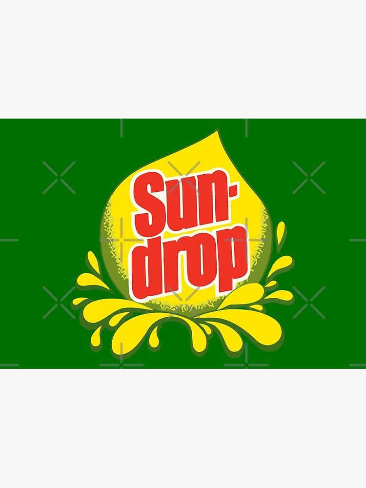 SUN DROP 3 by marketSPLA