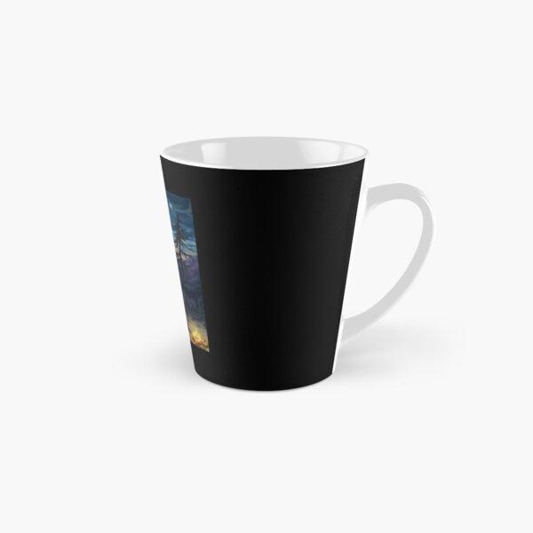 The Cypress Dome 2020 Editors' Edition Tall Mug