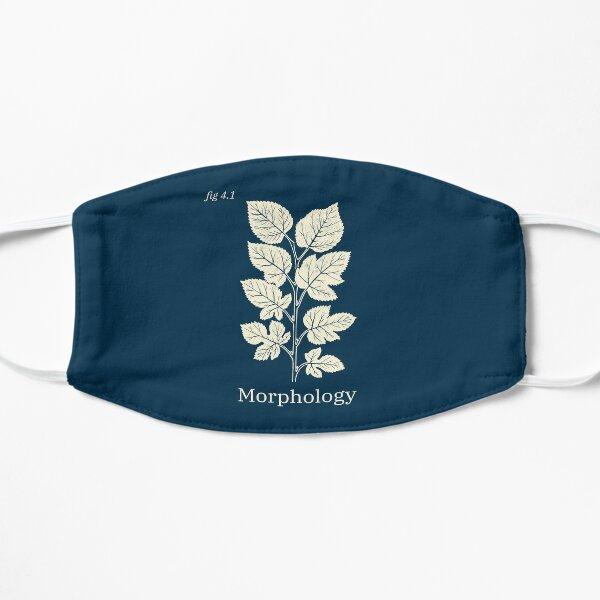 Morphology Mask
