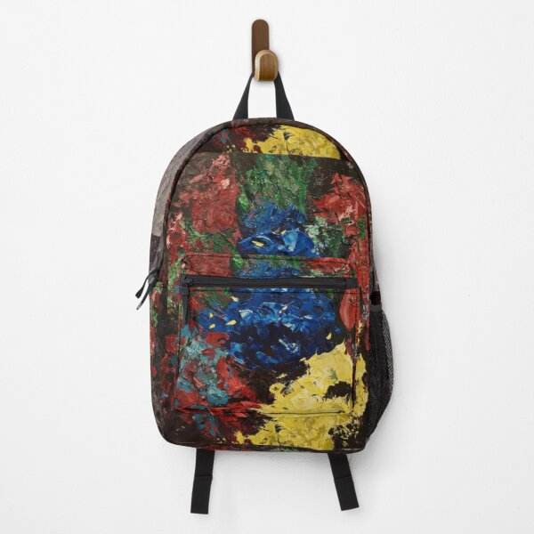 Daphne —Hannibal Backpack