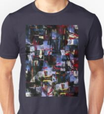 The News of the World Unisex T-Shirt