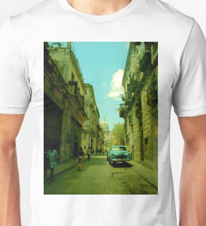 Better to Walk T-Shirt