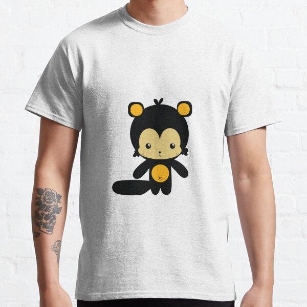 Squireel Classic T-Shirt