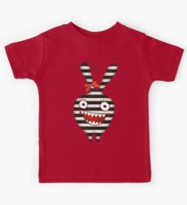 Bunny Love Kids Clothes