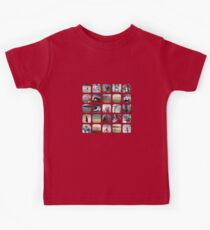 TTV Collective Kids Clothes