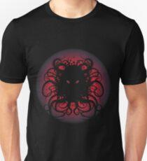 Cthulhu's Summons Unisex T-Shirt
